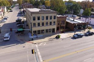 1000 South State Street - Photo 1