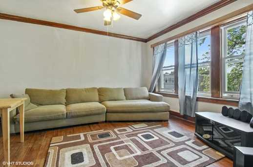 4150 West Belden Street - Photo 3