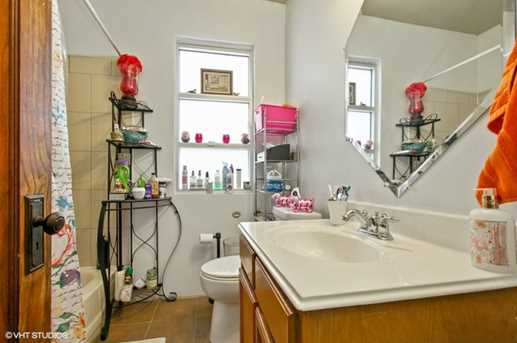 4150 West Belden Street - Photo 8
