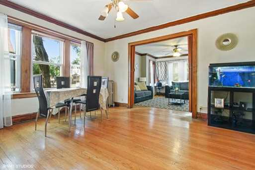 4150 West Belden Street - Photo 6