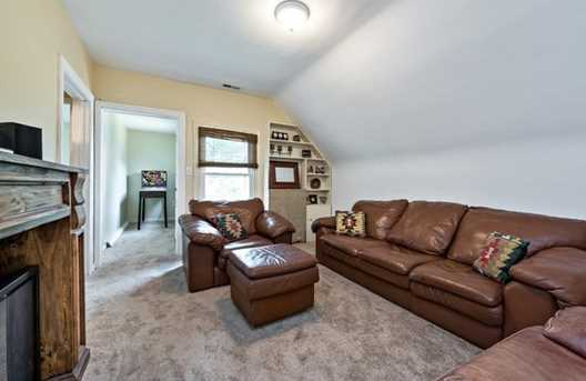 1452 West Fargo Avenue - Photo 22