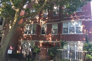 3608 South Ellis Avenue #3N - Photo 1