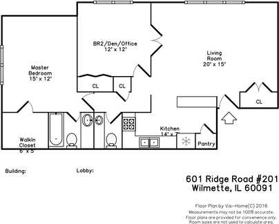 Pid 19331000 moreover Pid 9367087 likewise Feinsteingallery additionally 10000 Square Feet House Floor Plan as well Pid 17981441. on 10000 sq ft garage