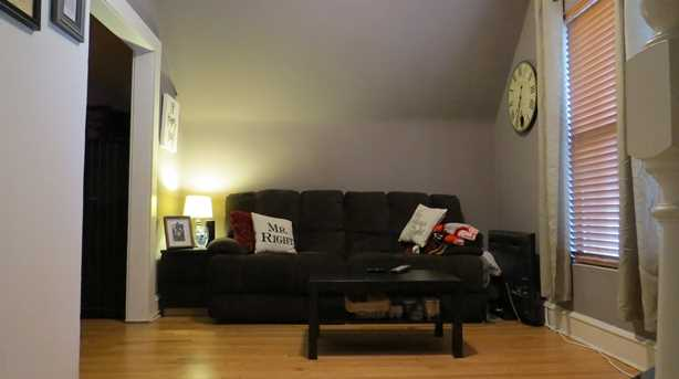 2234 West Barry Ave - Photo 15