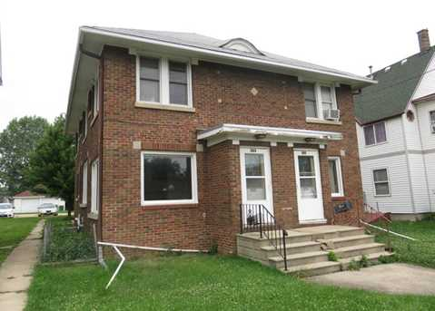 323&325 North Seventh Street - Photo 1