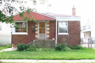 12850 Winchester Avenue - Photo 1