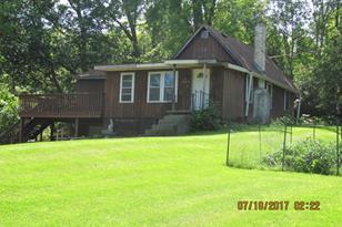 309 North Crestwood Avenue - Photo 1
