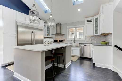 7548 West Forest Preserve Avenue - Photo 8