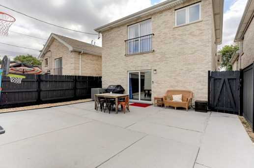 7548 West Forest Preserve Avenue - Photo 23