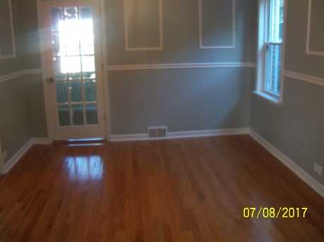 8025 South Maplewood Avenue - Photo 3