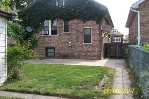 2436 Euclid Avenue - Photo 23