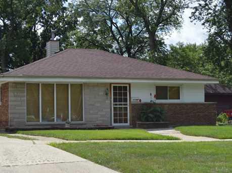 11187 South Lothair Avenue - Photo 2