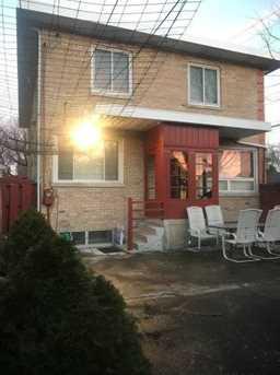 5614 North Drake Avenue - Photo 24