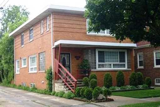 5614 North Drake Avenue - Photo 1