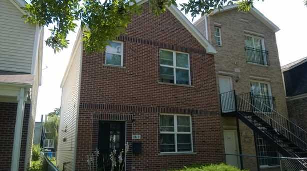 1819 South Ridgeway Avenue - Photo 1