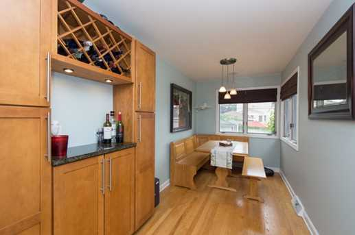 9026 West Forestview Avenue - Photo 5