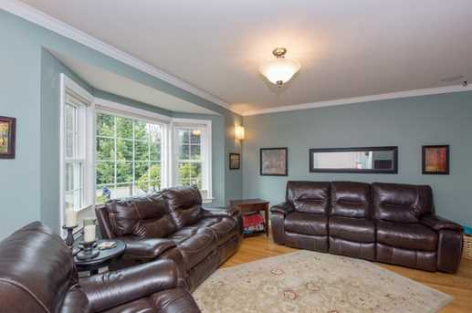 9026 West Forestview Avenue - Photo 2