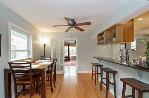 9026 West Forestview Avenue - Photo 3