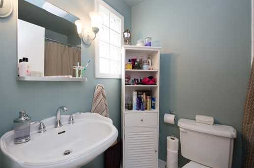 9026 West Forestview Avenue - Photo 9
