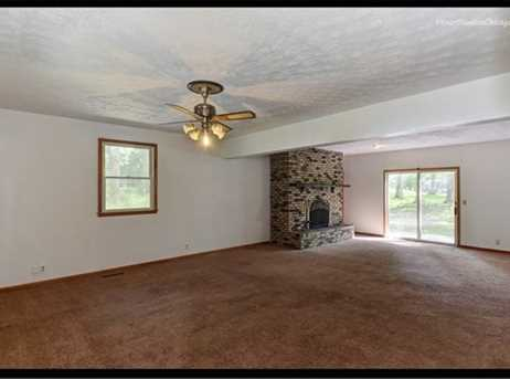 34149 South Rivals Road - Photo 4