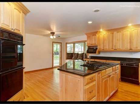 34149 South Rivals Road - Photo 7