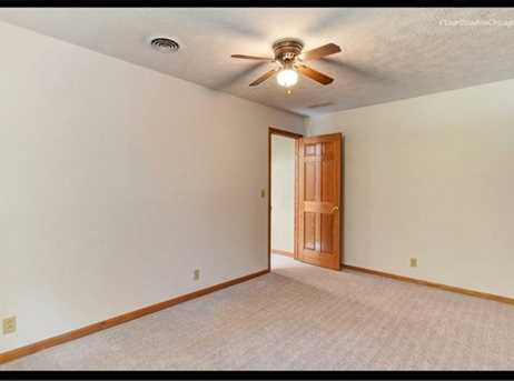34149 South Rivals Road - Photo 25