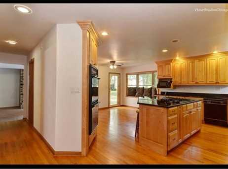 34149 South Rivals Road - Photo 9