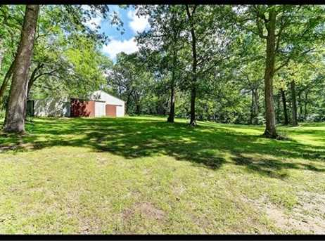 34149 South Rivals Road - Photo 32