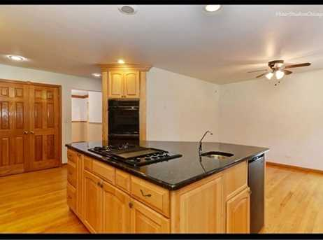 34149 South Rivals Road - Photo 12
