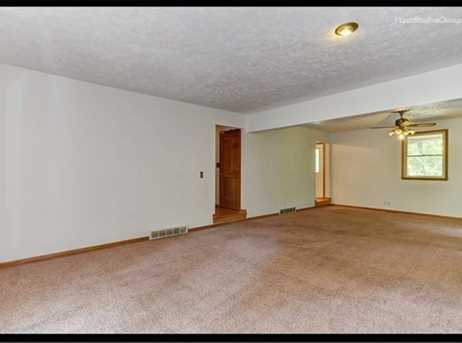34149 South Rivals Road - Photo 6