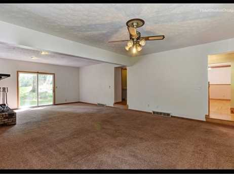 34149 South Rivals Road - Photo 5