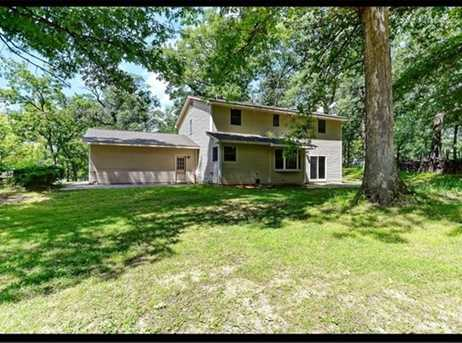 34149 South Rivals Road - Photo 31