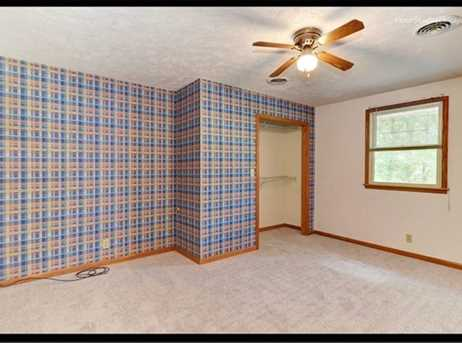 34149 South Rivals Road - Photo 24