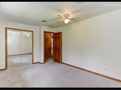 34149 South Rivals Road - Photo 27