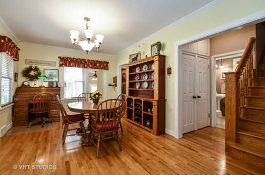11055 West Bruns Road - Photo 6