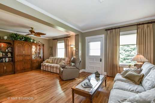 11055 West Bruns Road - Photo 4