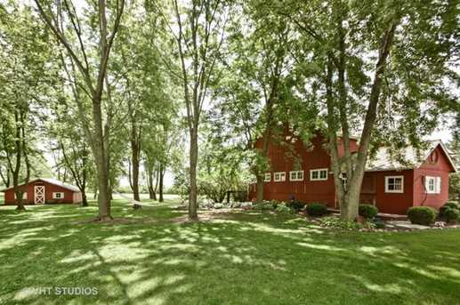 11055 West Bruns Road - Photo 21