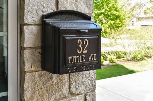 32 Tuttle Avenue - Photo 6