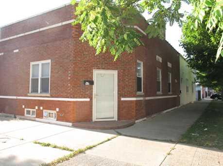 2900 West 40th Street - Photo 1