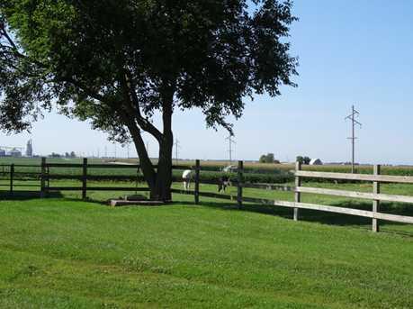 13465 US 41 Highway - Photo 28