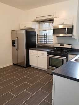 6649 South Rhodes Avenue #1-2 - Photo 8