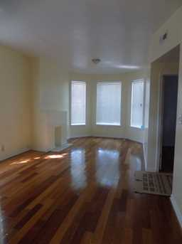 6649 South Rhodes Avenue #1-2 - Photo 9