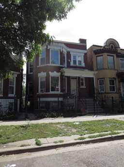 4439 West Monroe Street - Photo 2