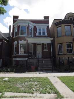 4439 West Monroe Street - Photo 1