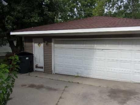 16743 Butterfield Drive - Photo 2