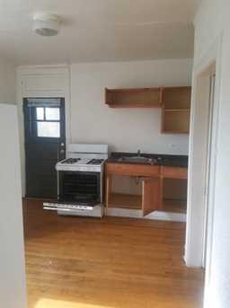 319 South Kilpatrick Avenue #3 - Photo 8