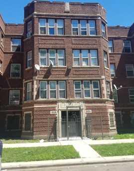319 South Kilpatrick Avenue #3 - Photo 1