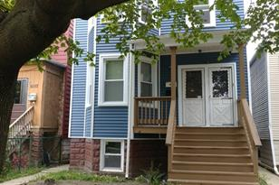 5059 West 30th Street - Photo 1