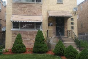 5416 West Wrightwood Avenue - Photo 1