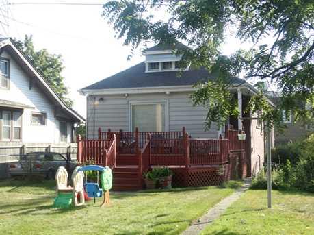 10426 South Charles Street - Photo 12